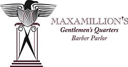 Maxamillions_logo_Site